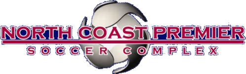 North Coast Premier Soccer Complex